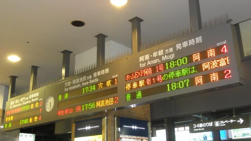 f:id:shimizumasashi:20120218172830j:image