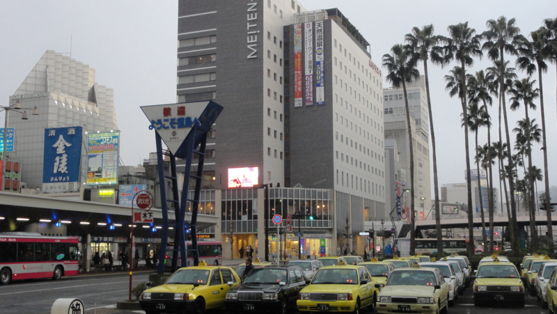 f:id:shimizumasashi:20120218172957j:image