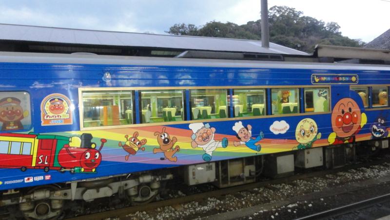 f:id:shimizumasashi:20120218175038j:image