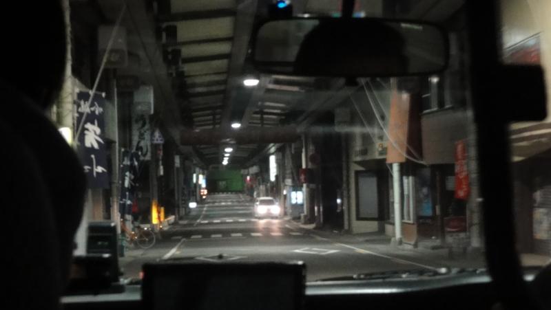 f:id:shimizumasashi:20120218192643j:image