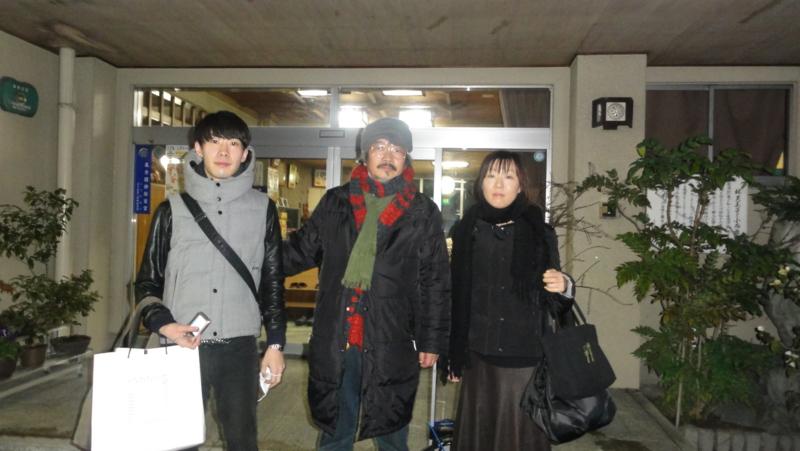 f:id:shimizumasashi:20120218193524j:image