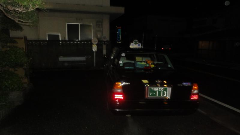 f:id:shimizumasashi:20120218193542j:image