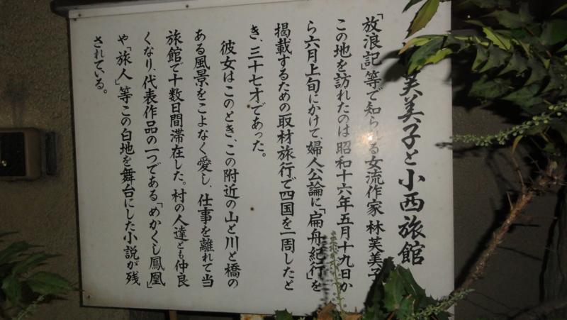 f:id:shimizumasashi:20120218193550j:image