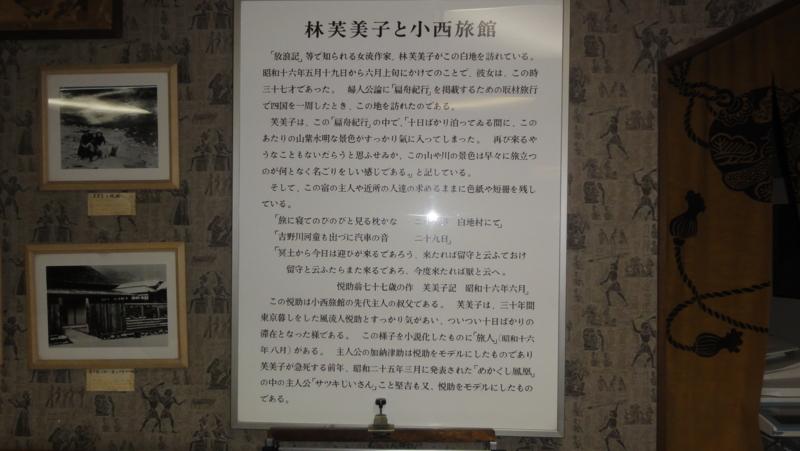 f:id:shimizumasashi:20120218193654j:image