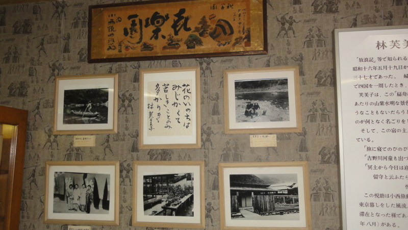 f:id:shimizumasashi:20120218193703j:image