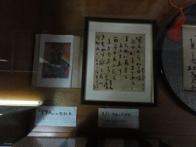f:id:shimizumasashi:20120218193803j:image