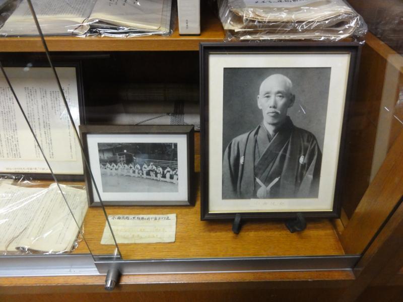 f:id:shimizumasashi:20120218193810j:image
