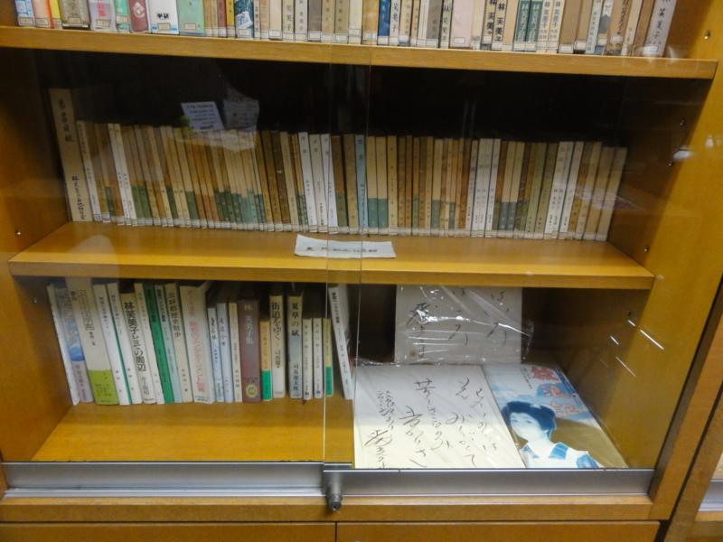 f:id:shimizumasashi:20120218193857j:image