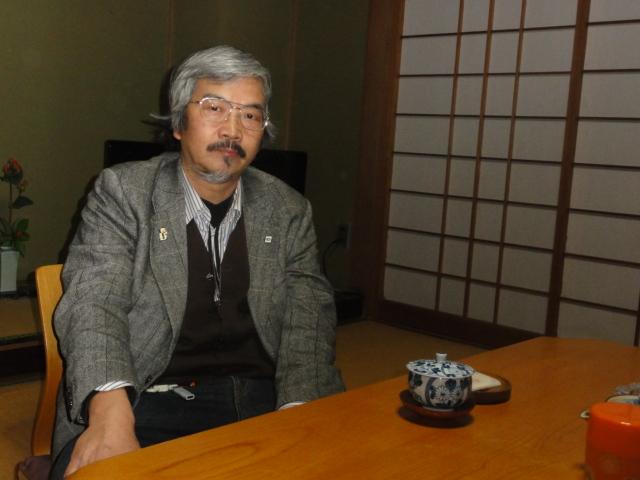 f:id:shimizumasashi:20120218194149j:image
