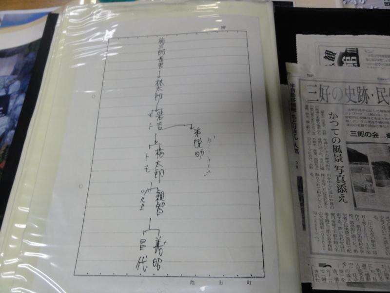 f:id:shimizumasashi:20120218213034j:image