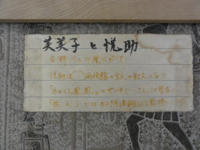 f:id:shimizumasashi:20120219105657j:image
