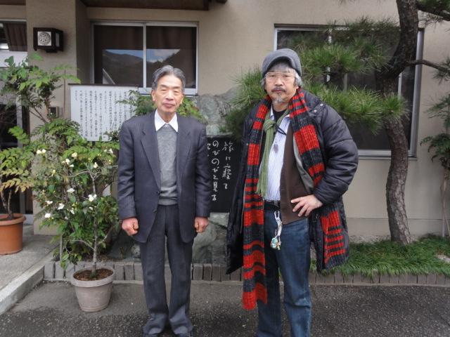 f:id:shimizumasashi:20120219113648j:image