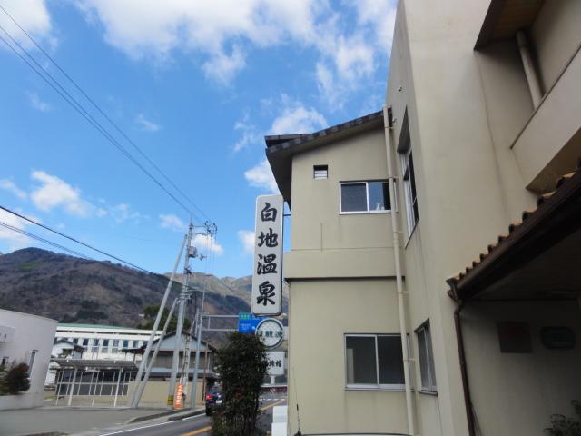 f:id:shimizumasashi:20120219113714j:image