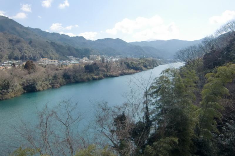 f:id:shimizumasashi:20120219115930j:image