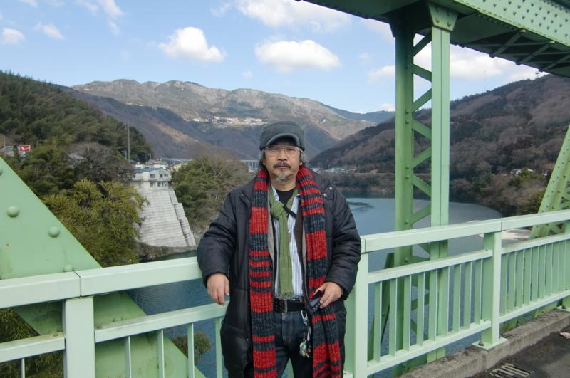 f:id:shimizumasashi:20120219115938j:image
