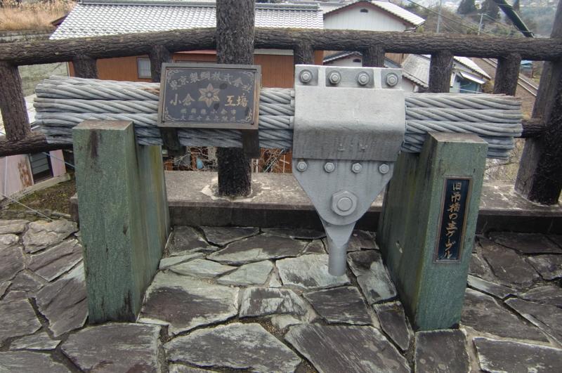 f:id:shimizumasashi:20120219120226j:image