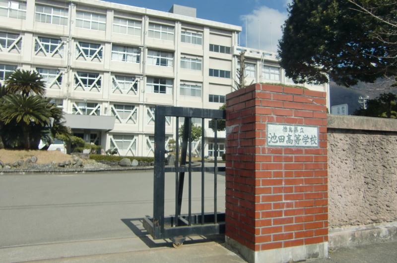 f:id:shimizumasashi:20120219120827j:image