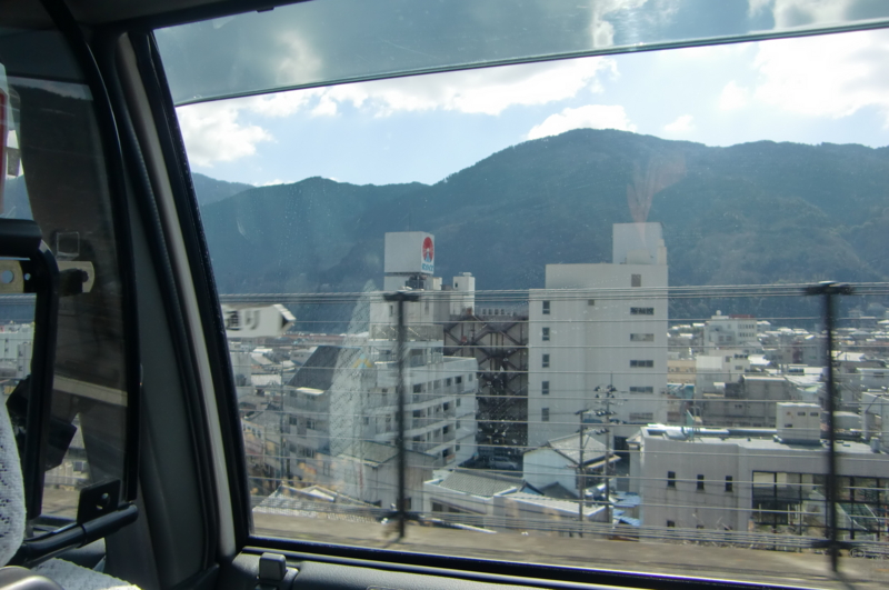 f:id:shimizumasashi:20120219120843j:image