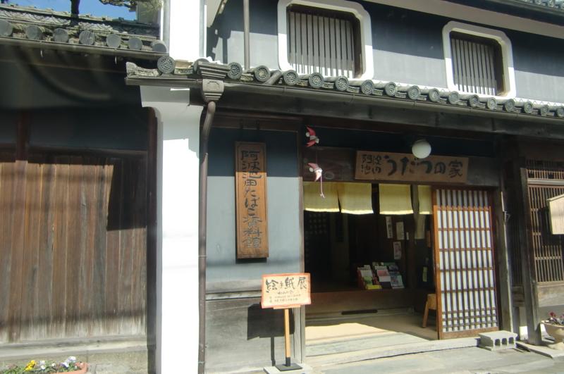 f:id:shimizumasashi:20120219121057j:image