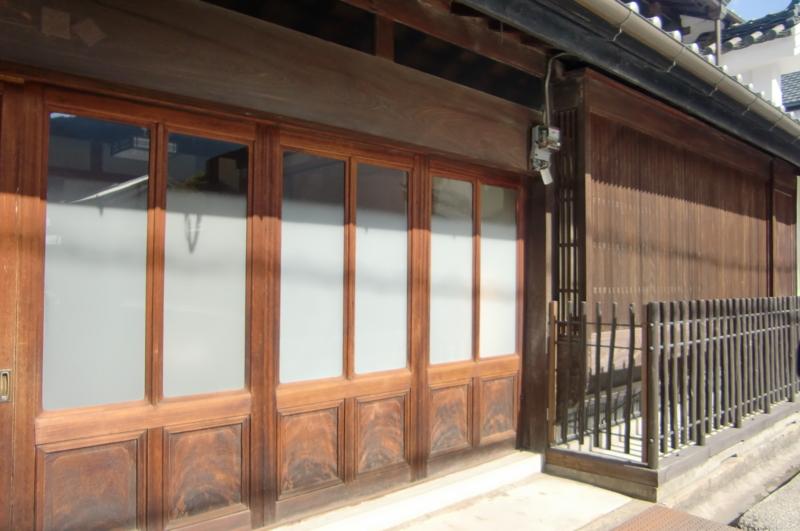 f:id:shimizumasashi:20120219121130j:image