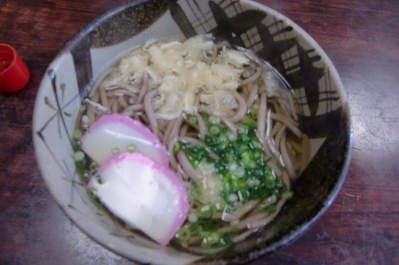 f:id:shimizumasashi:20120219122900j:image