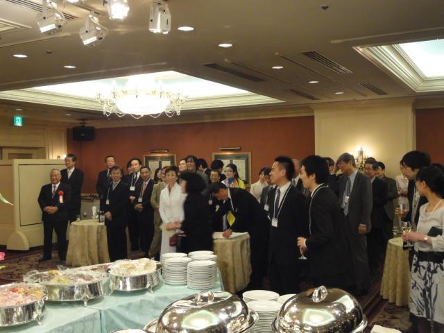 f:id:shimizumasashi:20120225180614j:image