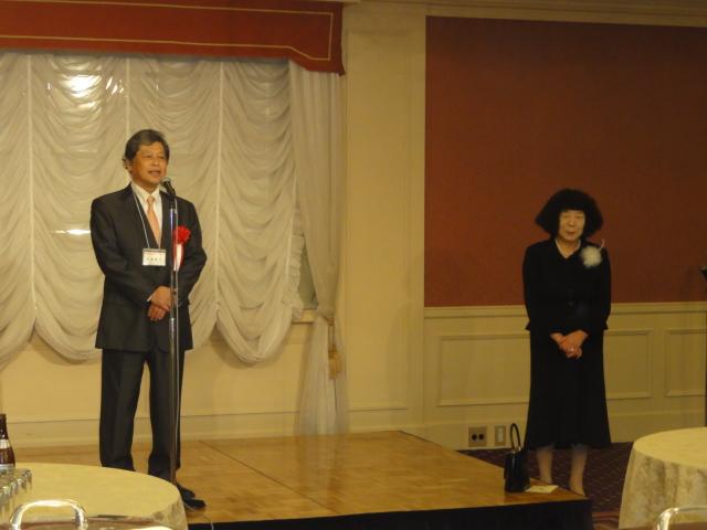 f:id:shimizumasashi:20120225180651j:image