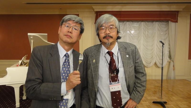 f:id:shimizumasashi:20120225183225j:image