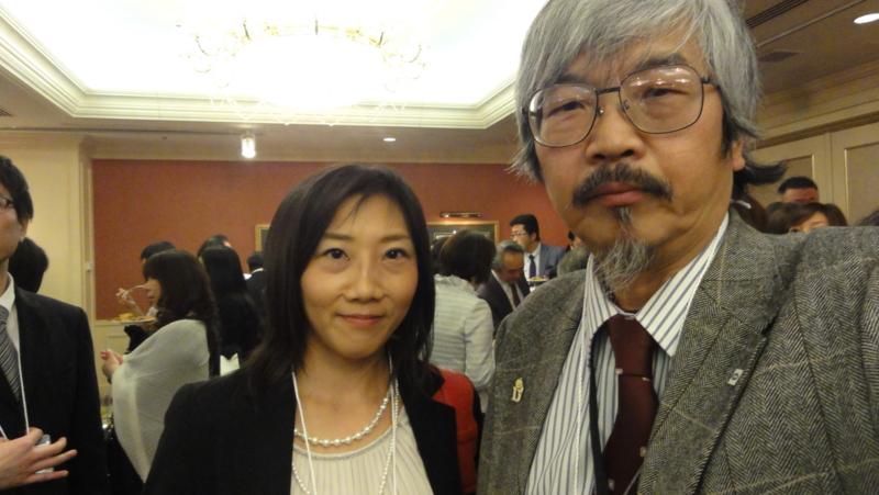 f:id:shimizumasashi:20120225183735j:image