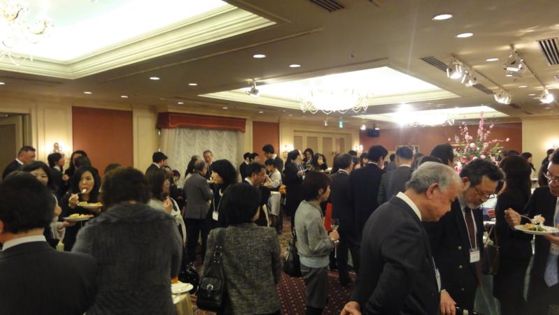 f:id:shimizumasashi:20120225183824j:image