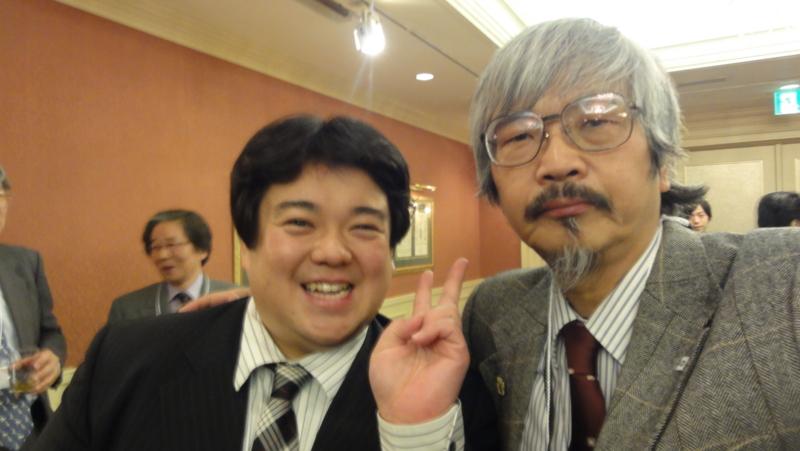 f:id:shimizumasashi:20120225192127j:image