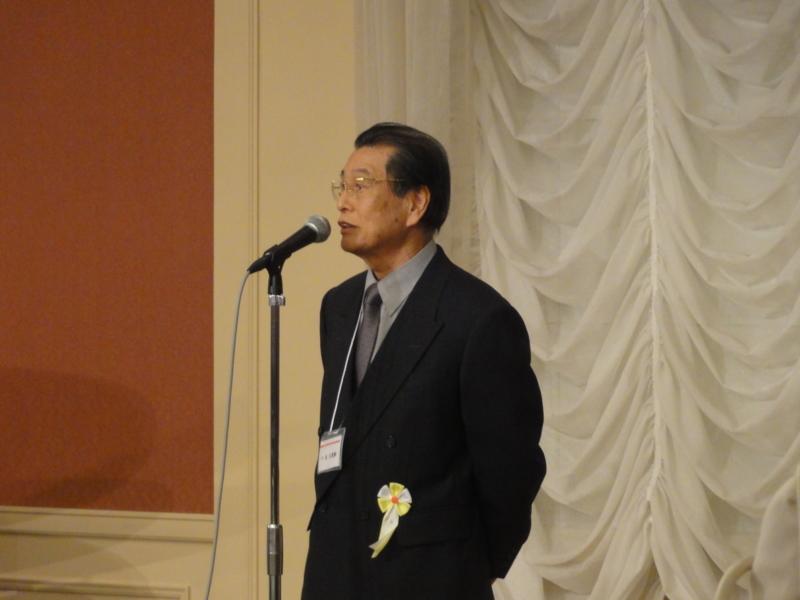 f:id:shimizumasashi:20120225200020j:image