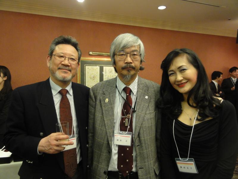 f:id:shimizumasashi:20120225200056j:image