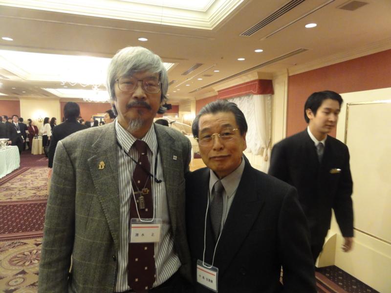 f:id:shimizumasashi:20120225200916j:image