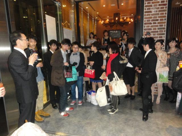 f:id:shimizumasashi:20120325184826j:image