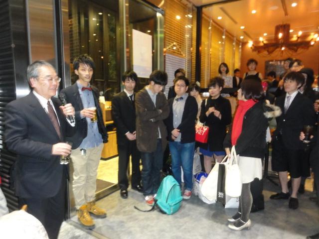 f:id:shimizumasashi:20120325185037j:image