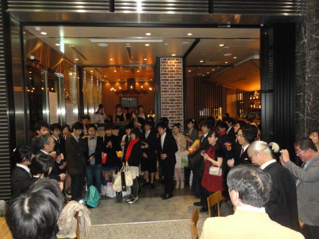 f:id:shimizumasashi:20120325185049j:image