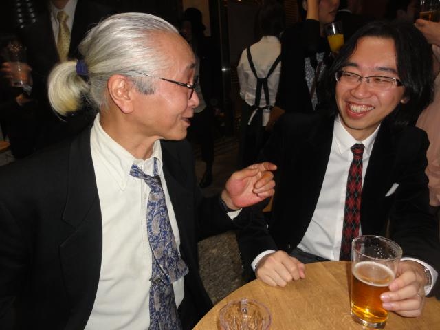 f:id:shimizumasashi:20120325185639j:image