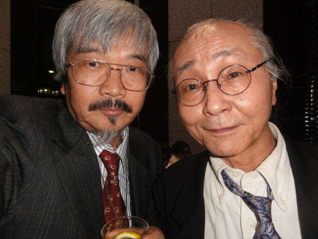 f:id:shimizumasashi:20120325190817j:image