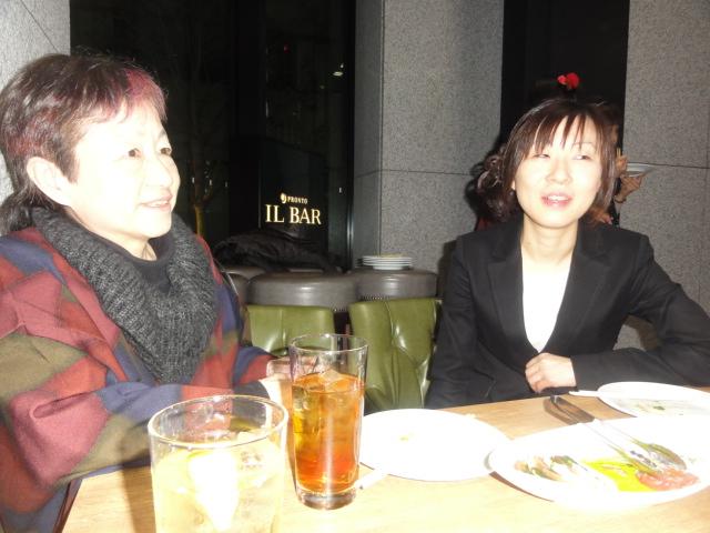 f:id:shimizumasashi:20120325191214j:image
