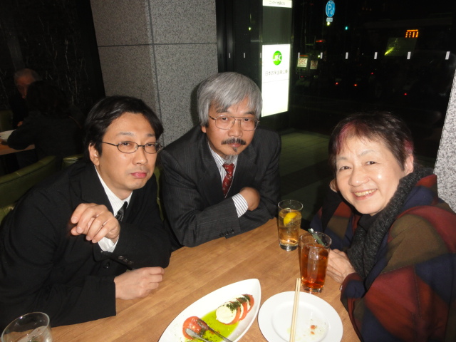 f:id:shimizumasashi:20120325191322j:image