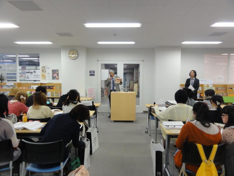 f:id:shimizumasashi:20120406131220j:image