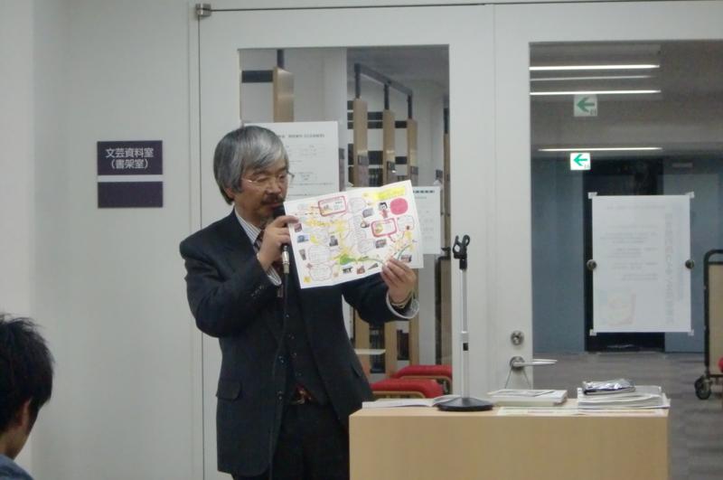 f:id:shimizumasashi:20120409144634j:image