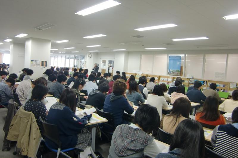 f:id:shimizumasashi:20120409144816j:image
