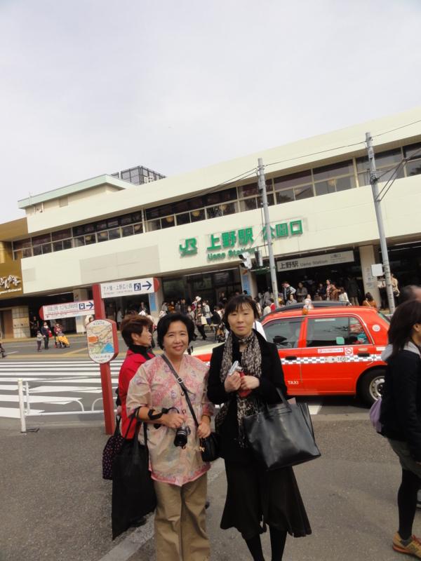 f:id:shimizumasashi:20120410143439j:image