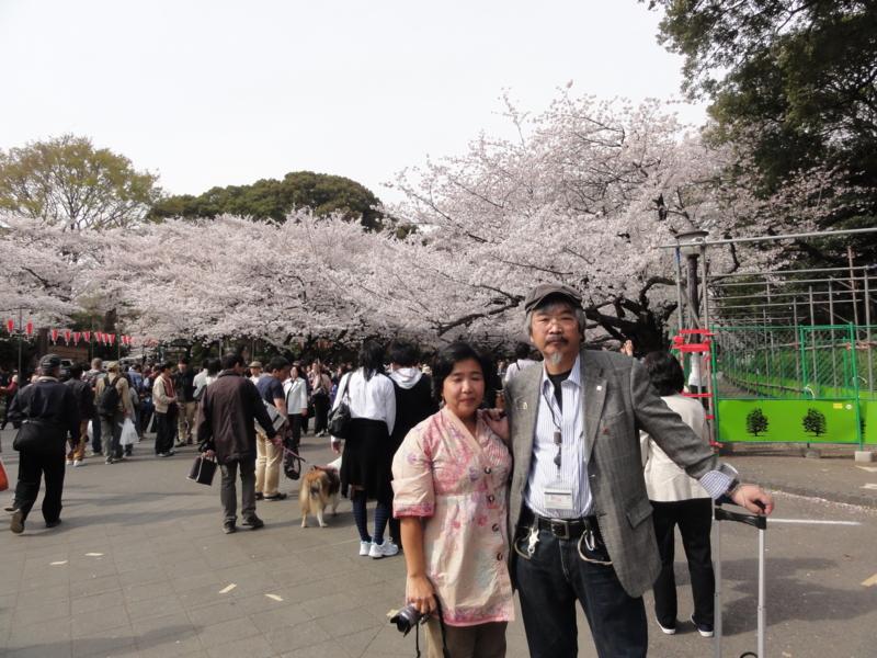 f:id:shimizumasashi:20120410144002j:image