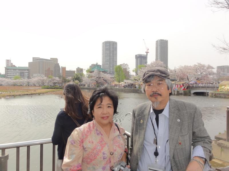 f:id:shimizumasashi:20120410144729j:image