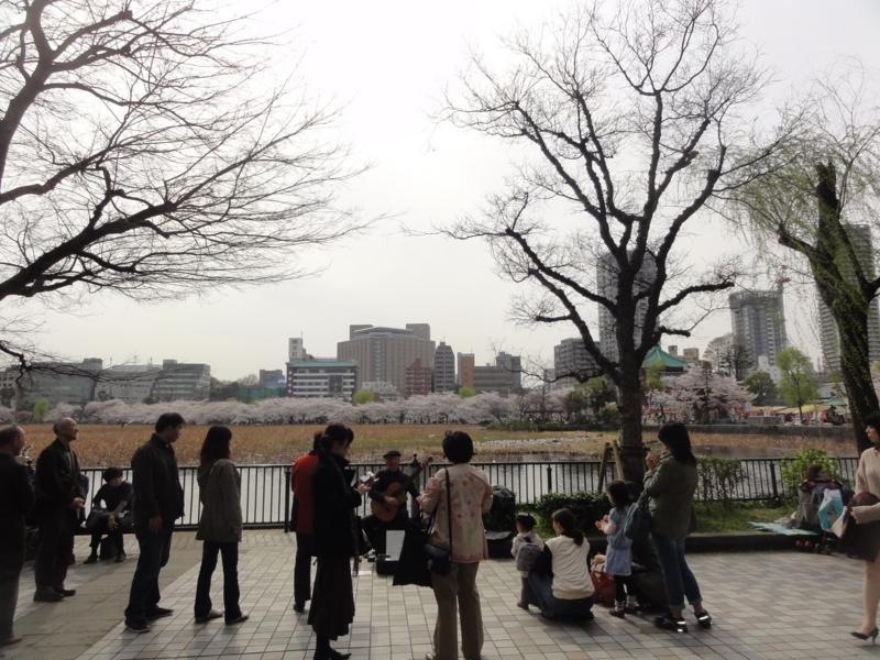 f:id:shimizumasashi:20120410144943j:image