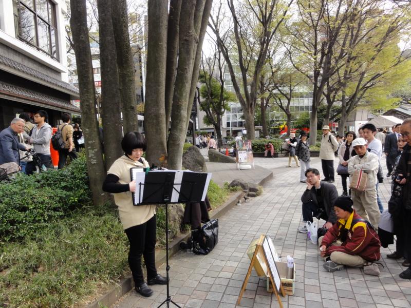 f:id:shimizumasashi:20120410150407j:image