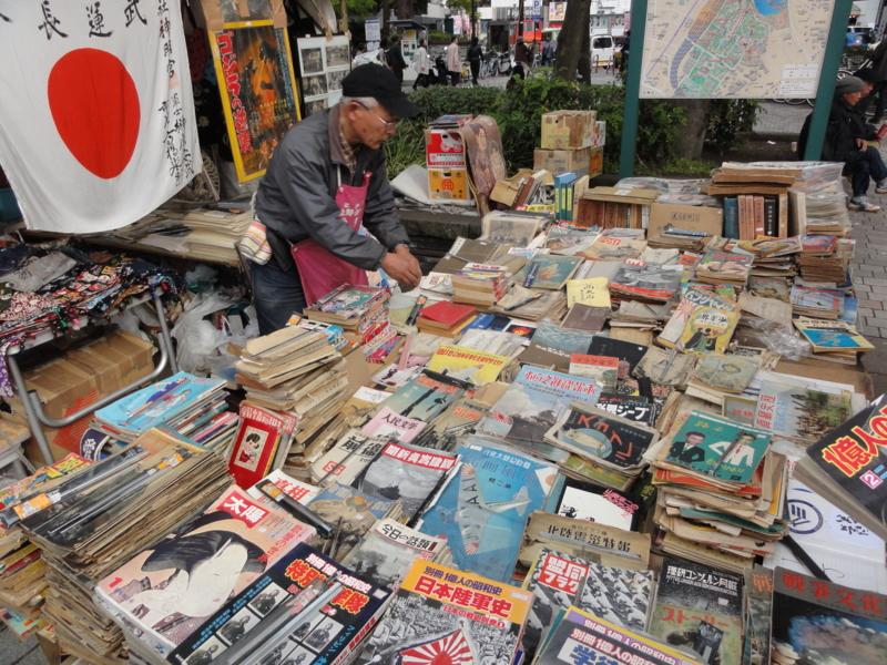 f:id:shimizumasashi:20120410150738j:image